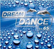 Dream Dance Vol.65 (2012)