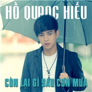 Cn Li G Sau Cn Ma (Vol.5 - 2012)