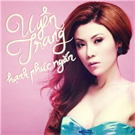 Hnh Phc Ngn (Single 2012)