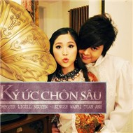 K c Chn Su (Single 2012) 