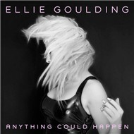 Anything Could Happen (Remixes EP 2012)
