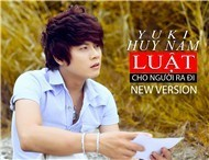 Lut Cho Ngi Ra i (Mini Album 2012) 