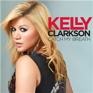 Catch My Breath (Single 2012)