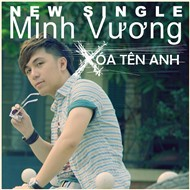 Xa Tn Anh (Single 2012)