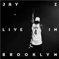Live In Brooklyn (2012)