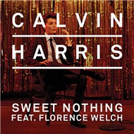 Sweet Nothing (EP 2012)