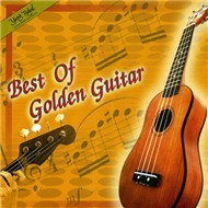 Best Of Golden Guitar - V.A