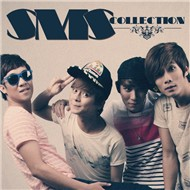 SMS Collection (2012)