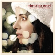 A Very Merry Perri Christmas (EP 2012)