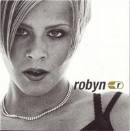 Robyn Is Here (1990)