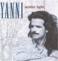 Winter Light (1999)