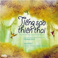 Ting So Thin Thai (Ha Tu Phm Duy)