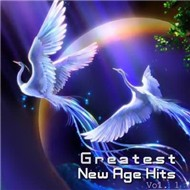 Greatest New Age Hits ( 2011)