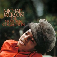 The Motown Collection (2012)