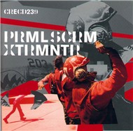 XTRMNTR (2000)
