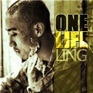 One Life (Mixtape 2012)