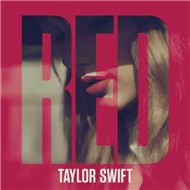 Red (Deluxe Edition 2012)