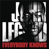 Everybody Knows (EP 2009)
