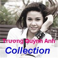 Trng Qunh Anh Collection (2012)