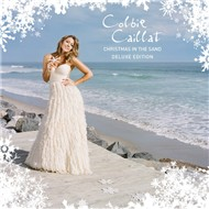 Christmas In The Sand (Deluxe Edition 2012)