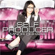 Self Producer (Single 2012)