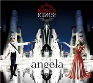 Kings (Single 2012)