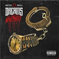 Dreams And Nightmares (Deluxe Version 2012)
