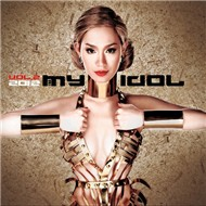 Tr My Idol Vol.2 (2012)