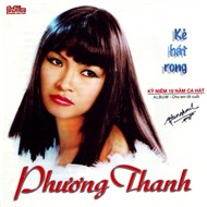 Phng Thanh - K Ht Rong
