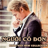 Ngi C n (Single 2012)