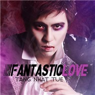 Fantastic Love (Single 2012)