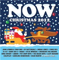 Now Christmas 2012 (2012)