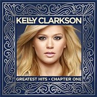 Greatest Hits: Chapter One (2012)