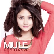 Khng Cn Nhau (Single 2012)