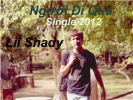 Ngi i Qua (Single 2012)