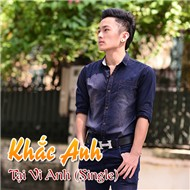 Ti V Anh (Single 2012)
