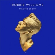 Take The Crown (Deluxe Edition 2012)