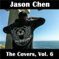 The Covers, Vol. 6 (2012)