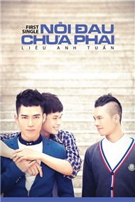 Nỗi Đau Chưa Phai (The First Single 2012)
