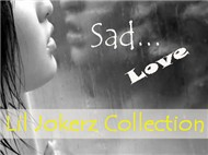 Sad Love Collection 2012