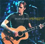MTV Unplugged (1997) - Bryan Adams