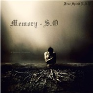 Memory (Single 2012)