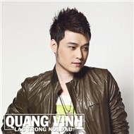 Lc Trong Ni au (Single 2012)