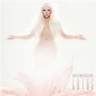 Lotus (Deluxe Version 2012)