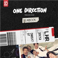 Take Me Home (Yearbook Edition 2012)