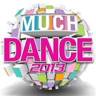 Much Dance 2013 (2012)