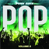 Punk Goes Pop 5 (2012)