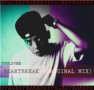 HeartBreak (Single 2012)