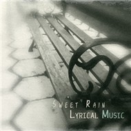 Lyrical Music (2012)