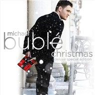 Christmas (Deluxe Special Edition 2012)